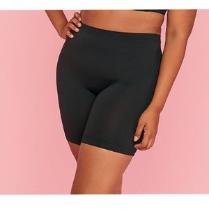 {Cacique} The Smoother Short Shaper